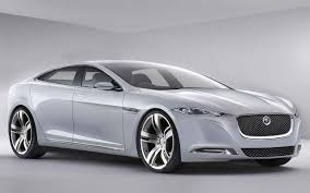 2018 jaguar concept. delighful jaguar new jaguar xj 2018 in jaguar concept w