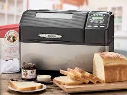 Baking Tips Bread Machines Ingredients King Arthur Flour