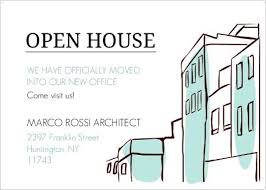Open House Business Invitations 16 Small Business Invitations Psd Eps Free Premium Templates