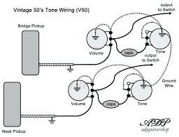 spdt toggle switch wiring diagram lukaszmira com new spst wellread me spdt toggle switch wiring diagram spdt toggle switch wiring diagram lukaszmira com new spst