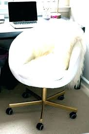 cool desk chairs office chair target white furniture staples