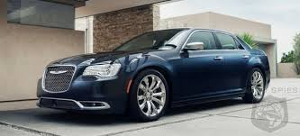 2018 chrysler sedans. delighful chrysler 2018 chrysler 300 u2013 a new luxury sedan coming soon for chrysler sedans autospies