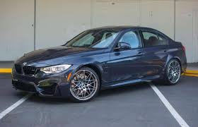 BMW Convertible bmw for sale japan : 2017 BMW M3 for sale #2024167 - Hemmings Motor News