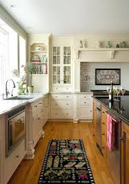 Delightful Peacock Kitchen Decor Table Including Extraordinary Centerpieces ...