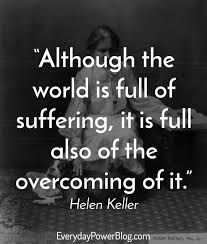 Hellen Means Images And Quotes