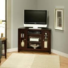 corner furniture piece. Corner Console Furniture Piece T