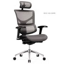 white ergonomic office chairs. White Ergonomic Office Chairs E