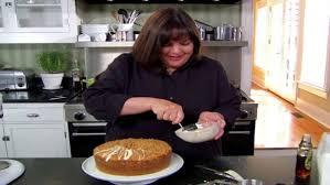 Отметок «нравится», 3,521 комментариев — ina garten (@inagarten) в instagram: Ina Garten Sour Cream Coffee Cake