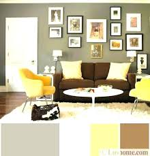 purple and brown living room brown and cream living room purple brown living room gray and purple and brown living room