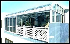 home depot greenhouse kits for swinging kit s winter garden glass greenhouse home depot add home depot