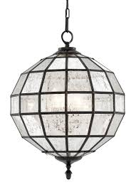 rustic lighting fixtures. rustic lighting fixtures