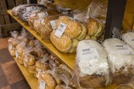 Bakeries In Dover De Best Local Bakery Near Me Bake Shop