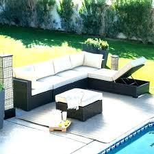 outdoor couch cushions round sofa lovely sectional curved patio uk r curved patio sofa outdoor