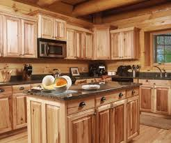 Log Cabin Kitchen Decor Kitchen Room Design Ways To Add Farmhouse Style English Country
