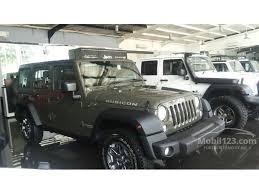 jeep wrangler 2015. 2015 jeep wrangler rubicon suv
