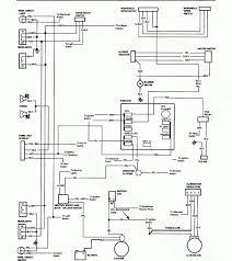 wiring diagram for 1969 chevy camaro circuit wiring and diagram hub \u2022 1969 chevy c10 starter wiring diagram 2008 chevrolet corvette 1968 camaro wiper motor wiring diagram rh casiaroc co 1971 chevy c10 wiring