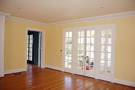 Exterior House Paint Design Simple Design Inspiration