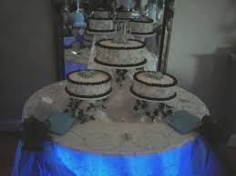 Walmart Bakery Wedding Cakes Birthdaycakeforkidscf