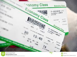 21,748 Flight Ticket Photos - Free & Royalty-Free Stock Photos from  Dreamstime