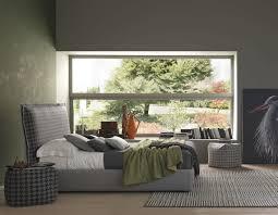 Green And Grey Bedroom 50 Modern Bedroom Design Ideas
