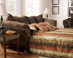 couches and sofas warehouse 361 durapella sage sectional ashley furniture phoenix fb593a6c5f3d4e89
