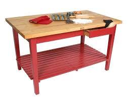 boos countertop butcher block tables john boos countertops reviews