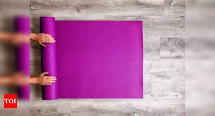 the difference between pilates mat and