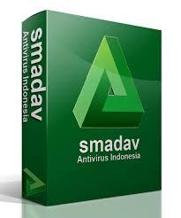 Free Download Smadav 2014 Antivirus