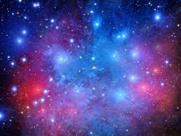 galaxy backround stars and galaxies christian worship background worship backgrounds