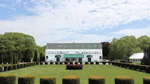 The 2019 Season At The Ogunquit Playhouse