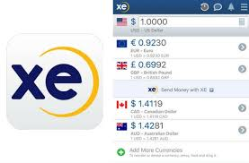 Xe Currency Converter Chart 8 Helpful Travel Apps You Can Use Without Wi Fi Smartertravel