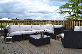 outdoor furniture ideas photos. Deck Outdoor Furniture Awful Images Ideas For Garden Covers Photos
