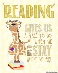 Reading Quotes And Graphics What Rahni Is Reading Triumphant Awesome Reading Quotes For Kids