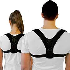 Top Posture Corrector For Straightening Your Back Wereviews
