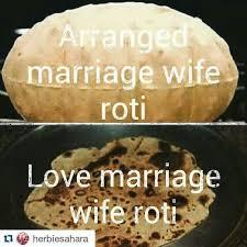 Argumentative Essay On Love Marriage Argumentative Essay On Gay