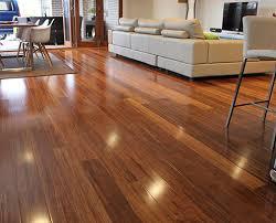 bamboo flooring coffee. Contemporary Bamboo Moso Coffee Bamboo Flooring Job Shot  Inside