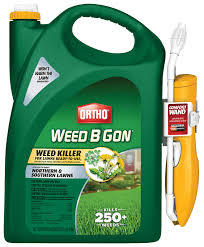 Image For Lawns Ortho Weed B Gon Weed Killer For Lawns Ready To Use2