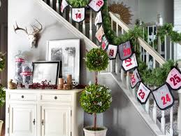 268 best christmas decorating images