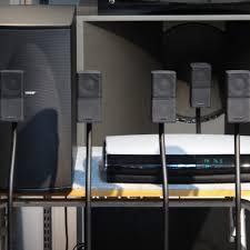 bose karaoke system. bose ls-35 home theater system karaoke