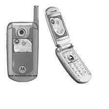 motorola flip phone 2003. i bought my first cell around 2002, think. it was through t-mobile, a basic motorola flip: flip phone 2003 l