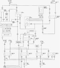 Pictures wiring diagram for 1990 subaru legacy l repair guides wiring diagrams wiring diagrams