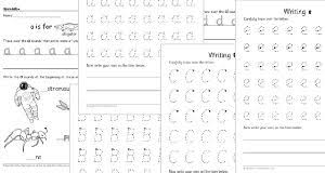 Download free, printable phonics worksheets and activities on a variety of topics such as click on the category or resource type below to find printable phonics worksheets and teaching activities. Ks1 Alphabet Worksheets Ks1 Phonics Worksheets Alphabet And Sounds Sparklebo Printable Alphabet Worksheets Alphabet Worksheets Letter Formation Worksheets
