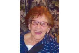 Bertha Sizemore Obituary (1920 - 2019) - Coatesville, PA - Daily ...