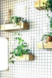 wall garden indoor indoor wall garden vertical garden indoor view in gallery vertical indoor herb indoor