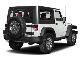 2018 jeep rubicon price. unique jeep 2018 jeep wrangler jk base price rubicon recon 4x4 pricing side rear view and jeep rubicon price