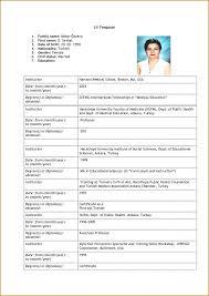 creating a cv resume example of writing a cv resume write how to how can write resume how to write a resume cv microsoft word how to make