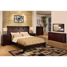 bedroom furniture brands list. Craigslist Bedroom Set : Furniture Brands List O