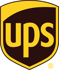 Warehouse Worker Package Handler At Ups In Linthicum Md