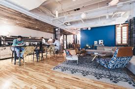 google new york office tour. Madison Avenue, New York, 10016 Property - 5 Google York Office Tour 0