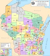 The State Of Politics You Be The Judge On Redistricting